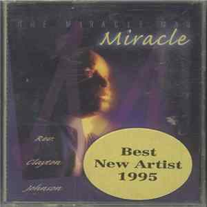 The Miracle Man - Miracle