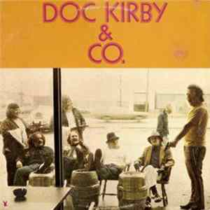 Doc Kirby & Co - Doc Kirby & Co