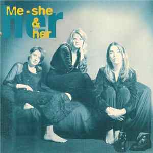Me - She & Her - Best Times