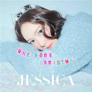 제시카 - One More Christmas